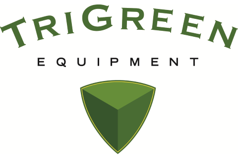 trigreen equipment tennessee farm bureau federation