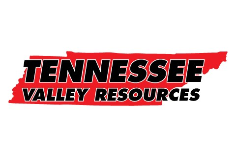 Tennessee Valley Resources, Inc.