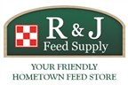 R&J Feed Supply Company Inc