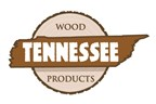 Tennessee Wood Products
