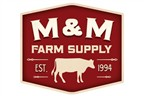 M & M Farm Supply