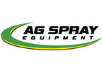 Ag Spray Equipment, Inc.