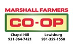 Marshall Co Farmers Co-Op