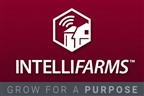 IntelliFarms