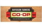 Davidson Farmers Co-op