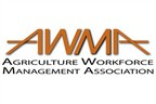 Agriculture Workforce Management Assoc. Inc.  (AWMA)