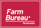 Tennessee Farm Bureau Federation Buyers Guide